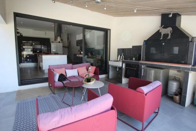 Venta de prestigio  casa Banyuls sur mer 588000€ - Fotografía 18