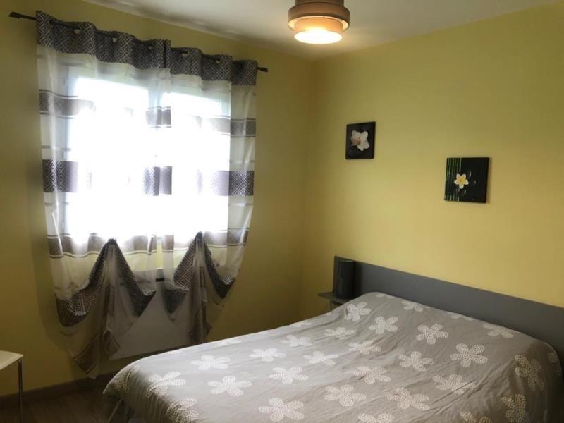 Vente maison / villa Libourne 228000€ - Photo 5