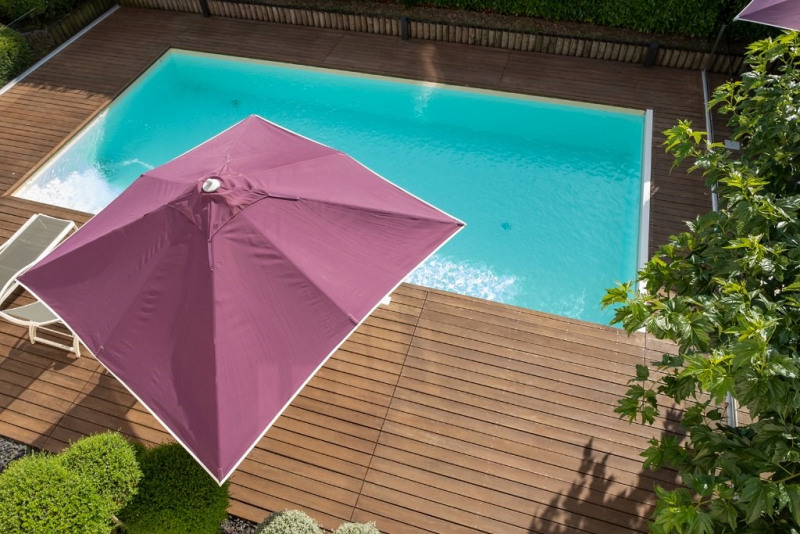 Vente de prestige maison / villa Champagne-au-mont-d'or 2060000€ - Photo 15
