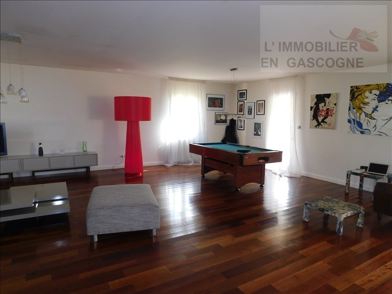 Vente maison / villa Auch 282 900€ - Photo 6