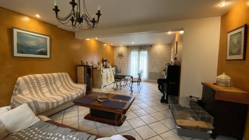 Vente maison / villa Livry-gargan 409000€ - Photo 3