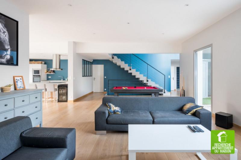 Vente de prestige maison / villa Tassin 980000€ - Photo 11