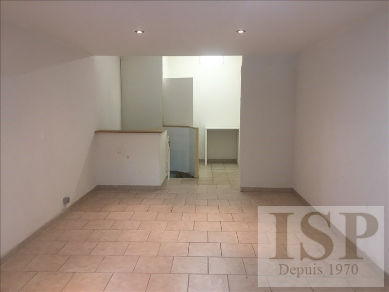 Location local commercial Aix en provence 675€ CC - Photo 3