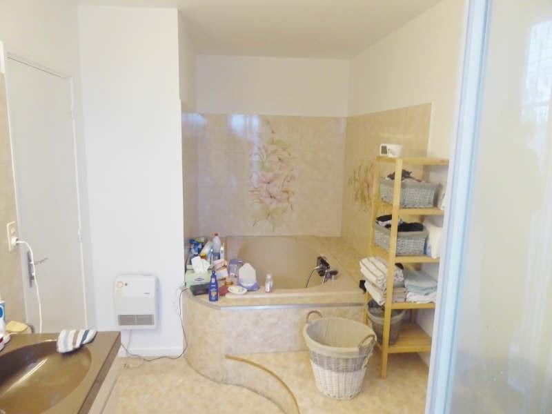 Vente appartement Douarnenez 119840€ - Photo 5