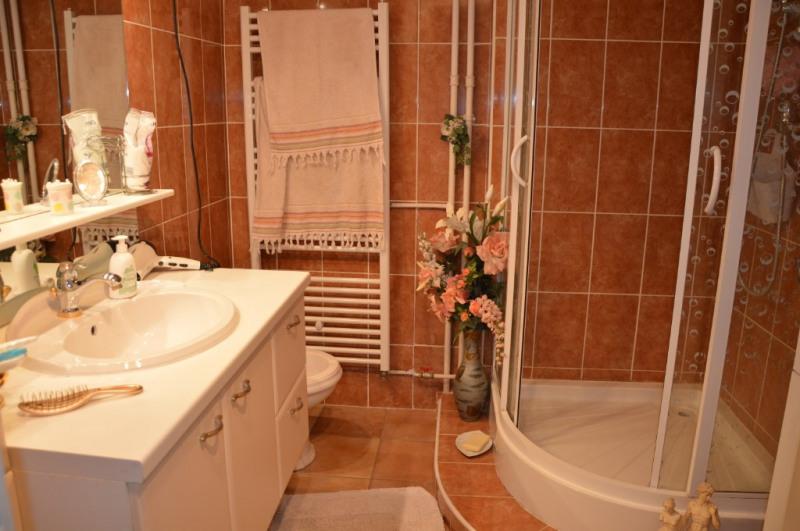 Sale apartment Toulon 268000€ - Picture 6