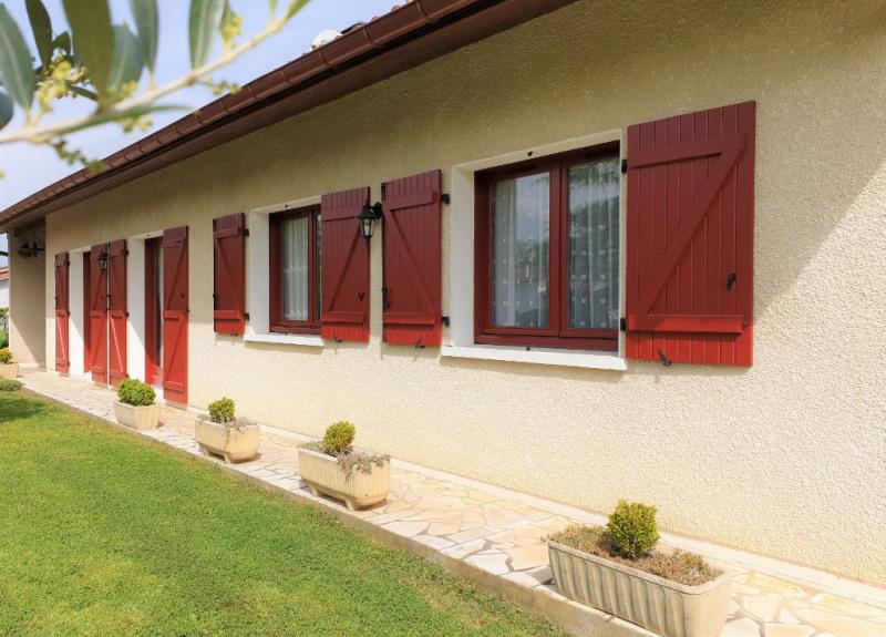 Vente maison / villa Dax 225000€ - Photo 2