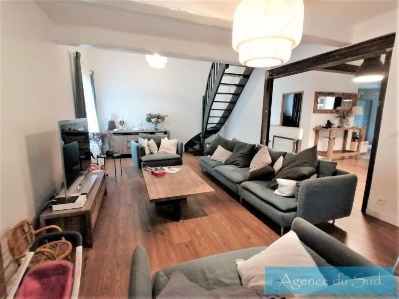Vente de prestige maison / villa Ceyreste 735000€ - Photo 5