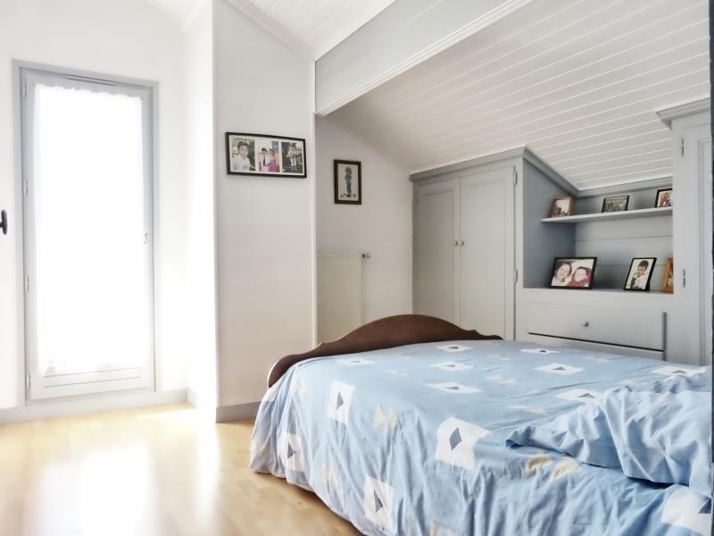 Sale house / villa Marignier 500000€ - Picture 9