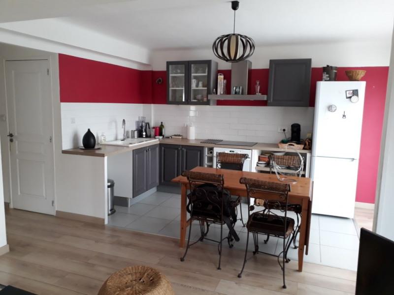 Sale apartment Toulon 156000€ - Picture 3
