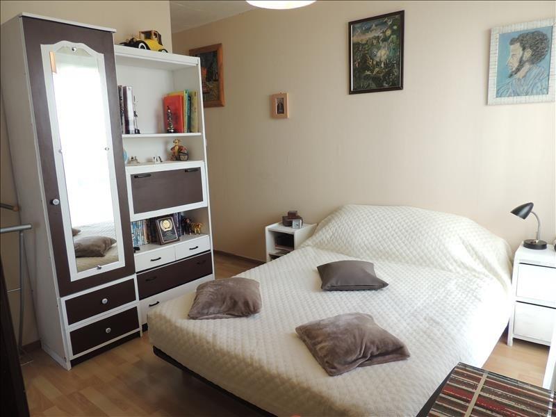 Venta  apartamento Toulouse 110000€ - Fotografía 3