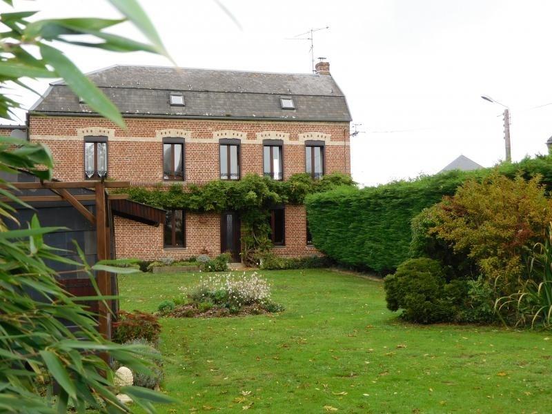 Vente maison / villa Valenciennes 249900€ - Photo 1