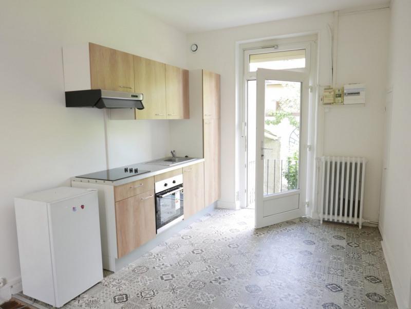 Sale house / villa Le raincy 419000€ - Picture 8