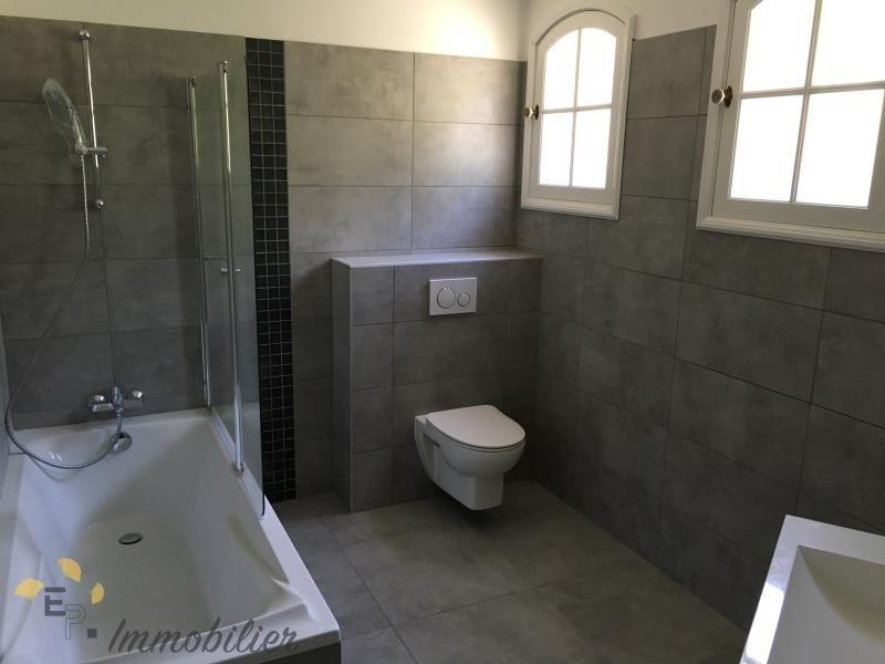 Vente de prestige maison / villa Lamanon 595000€ - Photo 5
