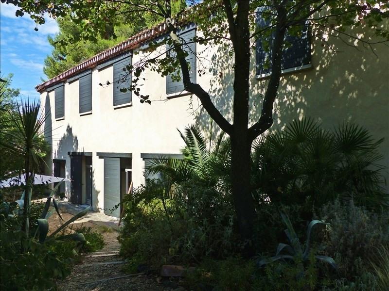 Vente de prestige maison / villa Coulobres 600000€ - Photo 2