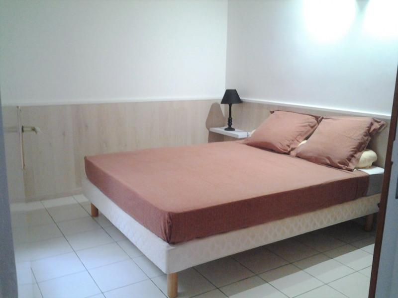 Vente appartement Sainte anne 318000€ - Photo 3