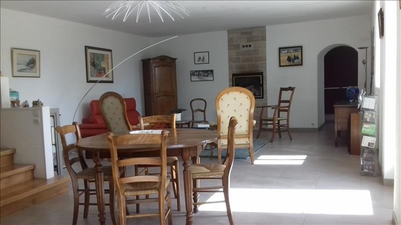 Vente maison / villa St brieuc 299 392€ - Photo 10