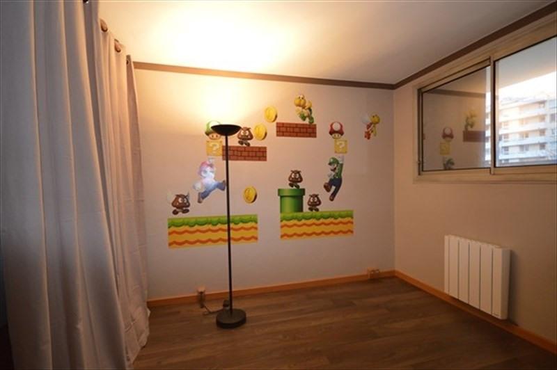 Vente appartement Grenoble 86000€ - Photo 5