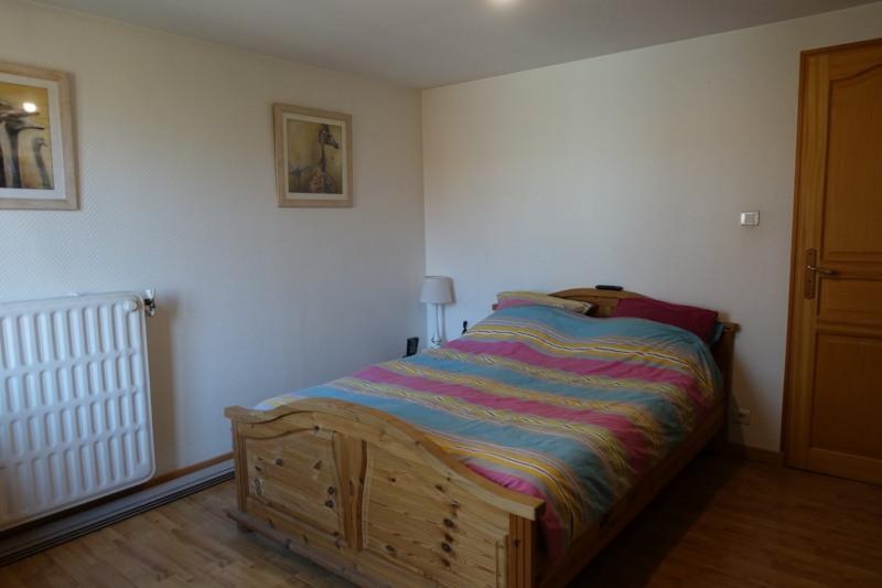 Sale house / villa Lesquin 158900€ - Picture 3