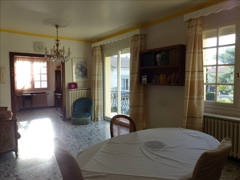 Vente maison / villa Beziers 210000€ - Photo 5