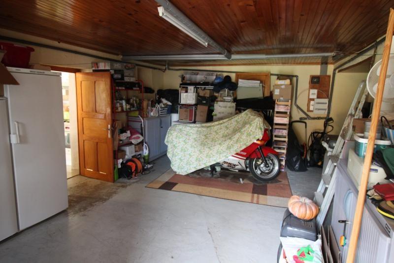 Vente maison / villa Les abrets 196000€ - Photo 9