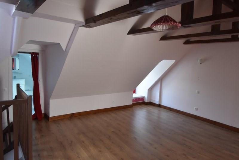 Vente maison / villa Isigny sur mer 139000€ - Photo 6