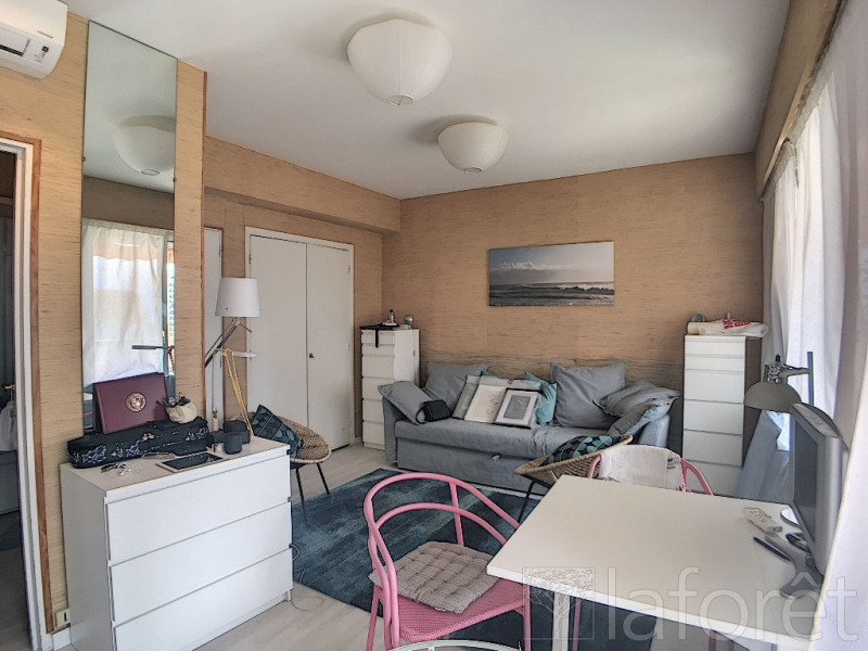 Vente appartement Beausoleil 295 000€ - Photo 2