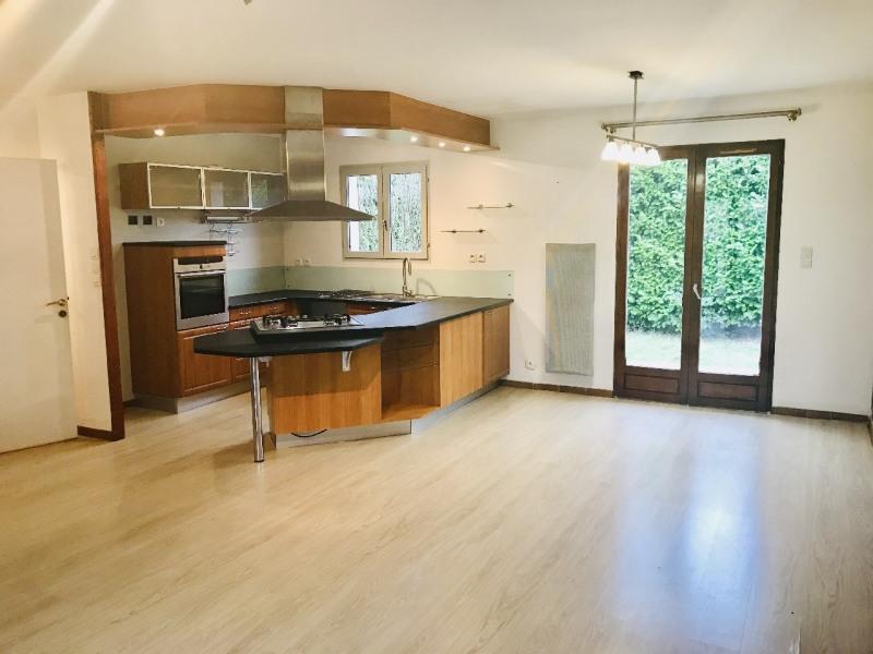 Vente maison / villa Roquettes 226000€ - Photo 4