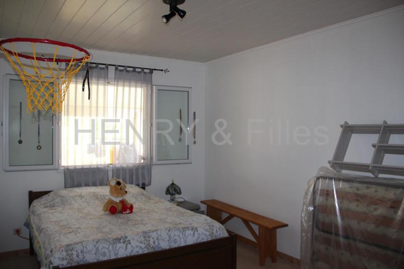 Sale house / villa L'isle en dodon 170000€ - Picture 7