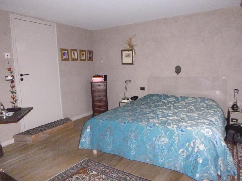 Vente hôtel particulier Lons-le-saunier 490000€ - Photo 7