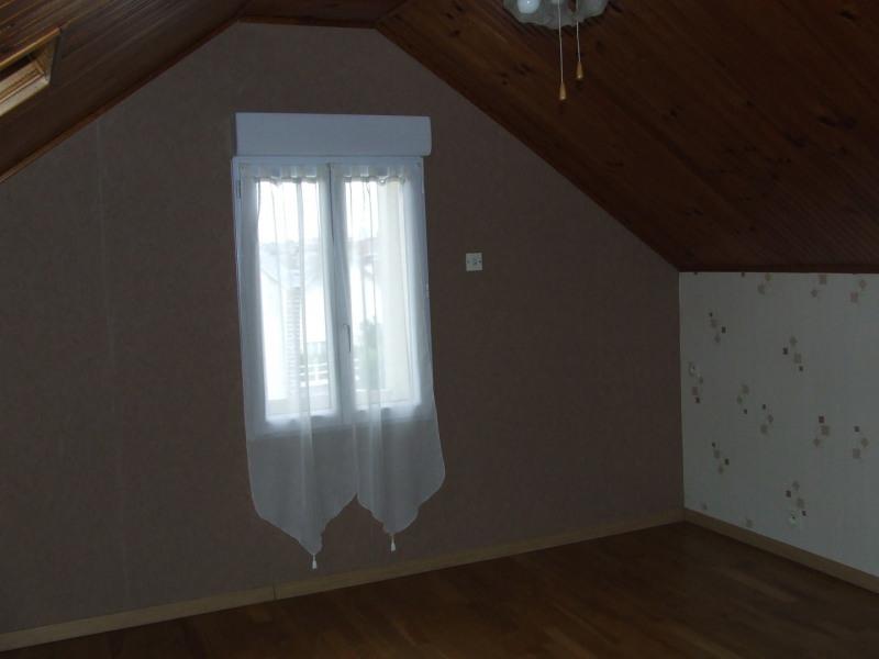 Vente maison / villa Sotteville les rouen 180000€ - Photo 19