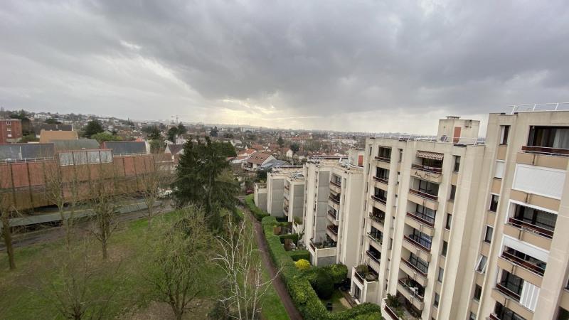 Vente appartement Le raincy 179000€ - Photo 6