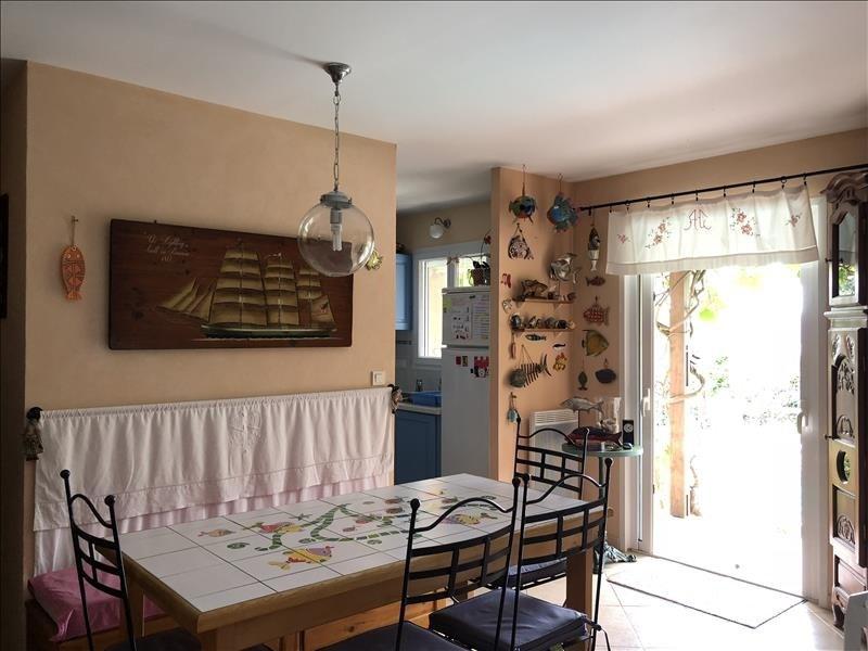 Vente maison / villa L ile rousse 445000€ - Photo 6