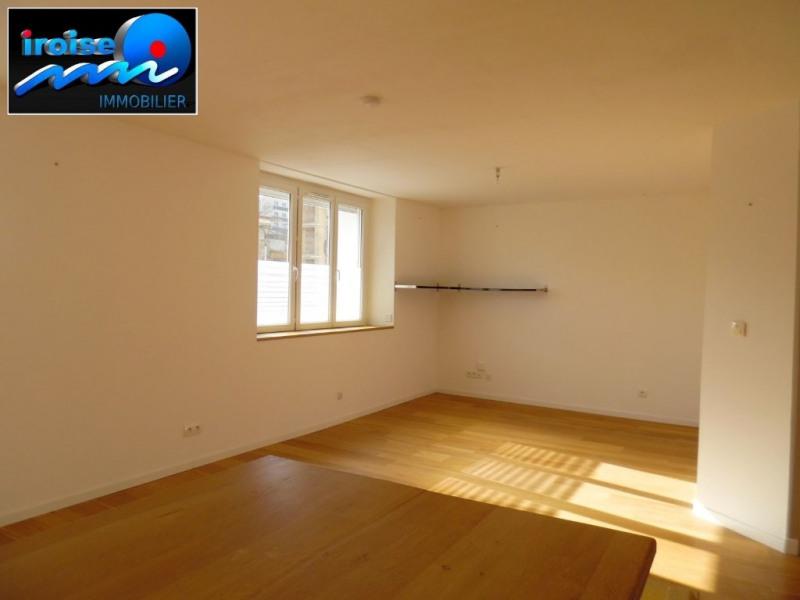 Vente appartement Brest 109200€ - Photo 4