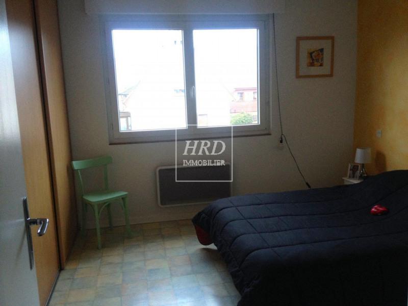Location appartement Marlenheim 690€ CC - Photo 6