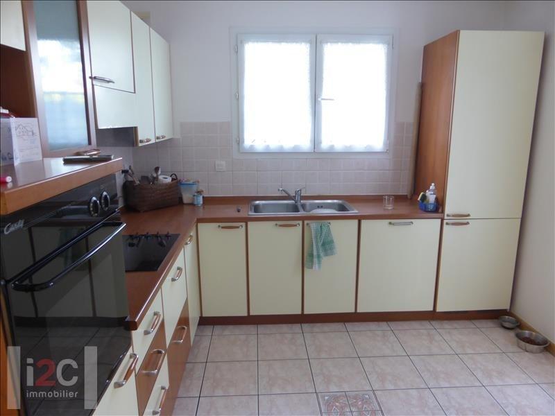 Alquiler  casa Thoiry 2250€ CC - Fotografía 3
