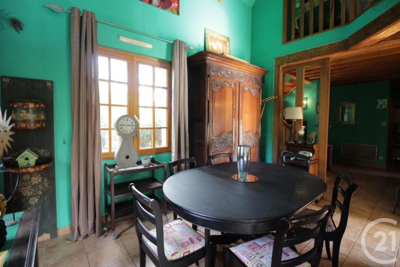 Продажa дом Deauville 480000€ - Фото 7