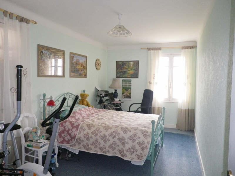 Vente maison / villa Chauvigny 191000€ - Photo 5