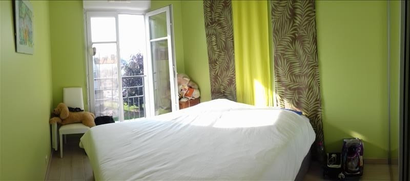 Rental apartment Sannois 1100€ CC - Picture 6