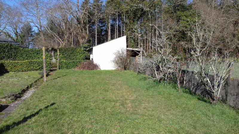 Venta  casa Crach 222800€ - Fotografía 4