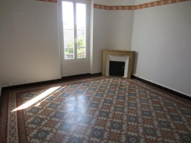Rental house / villa Six fours les plages 1400€ CC - Picture 9