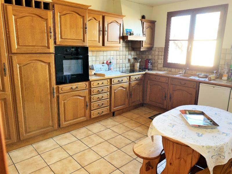 Sale house / villa Arcueil 680000€ - Picture 3
