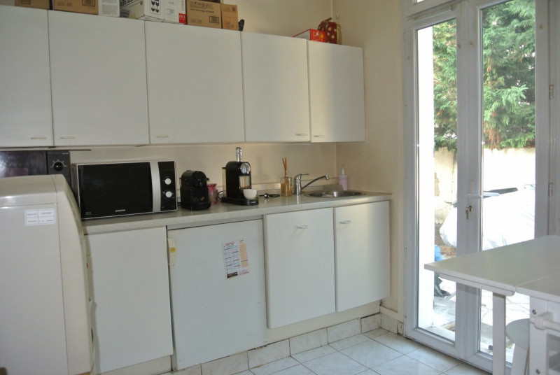 Vente maison / villa Le raincy 635 000€ - Photo 6