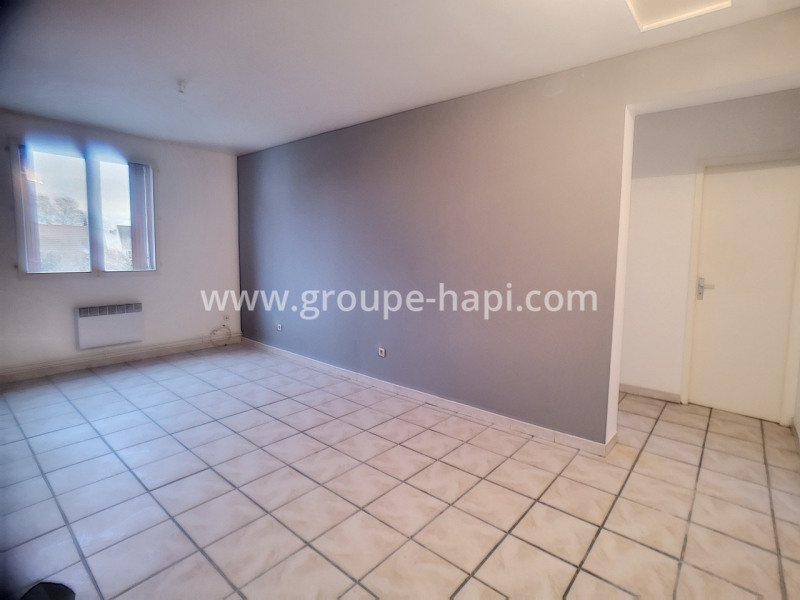 Vente appartement Pont-sainte-maxence 99 000€ - Photo 2