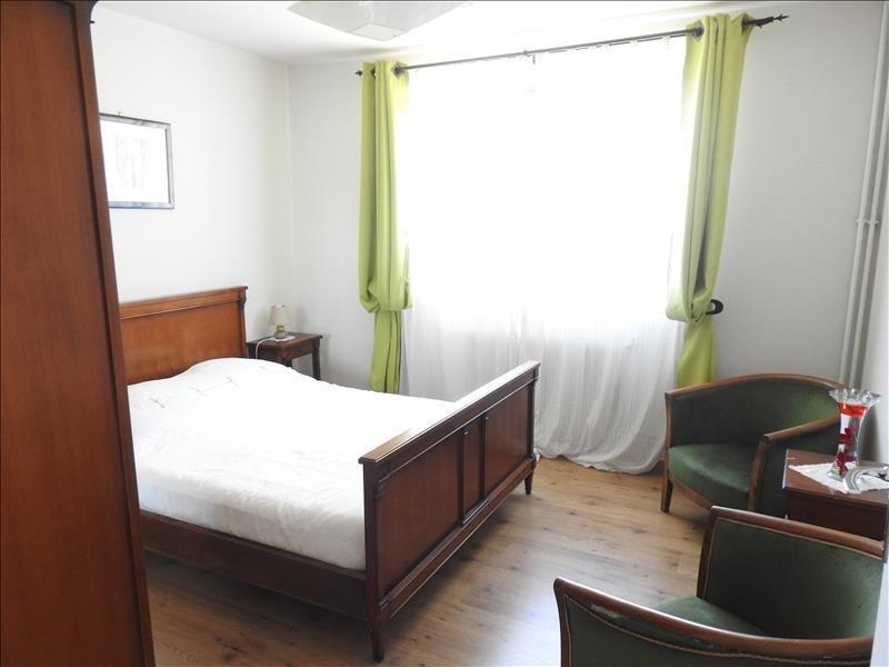 Sale house / villa Secteur montigny s/aube 99000€ - Picture 6