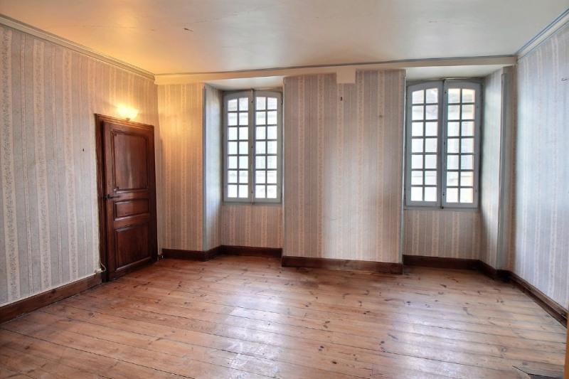 Sale house / villa Oloron sainte marie 86400€ - Picture 2