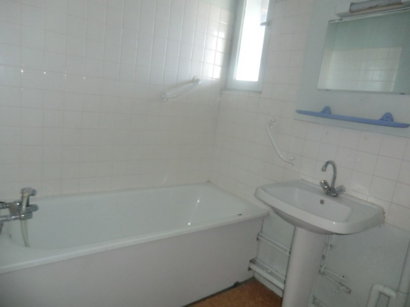 Vente appartement Villeneuve d'ascq 93 000€ - Photo 7