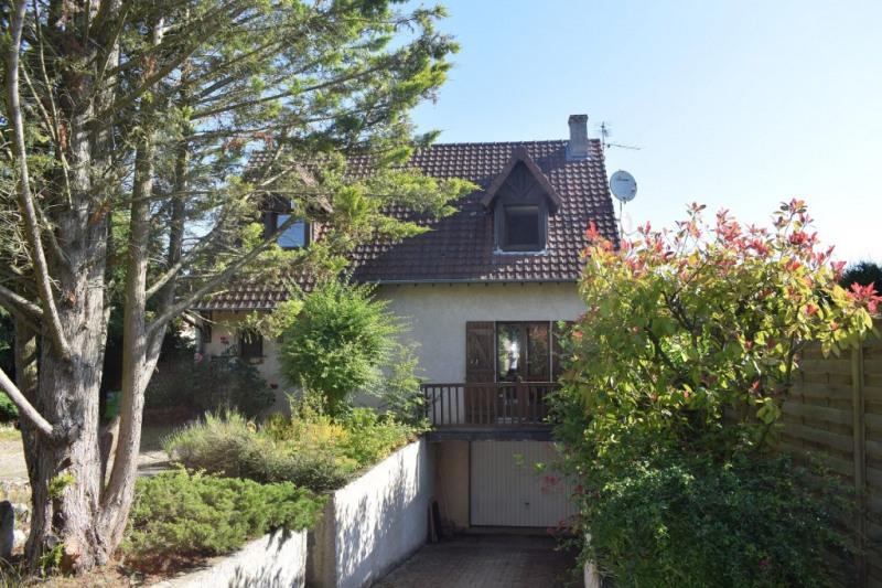 Maison Rosny Sur Seine 6 pièce(s)