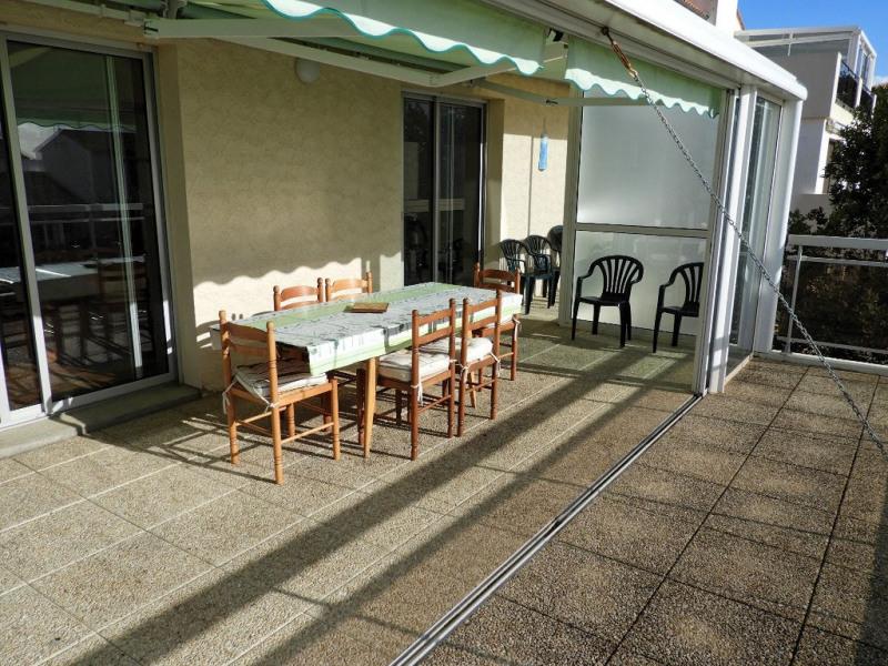 Deluxe sale house / villa Vaux sur mer 627000€ - Picture 5