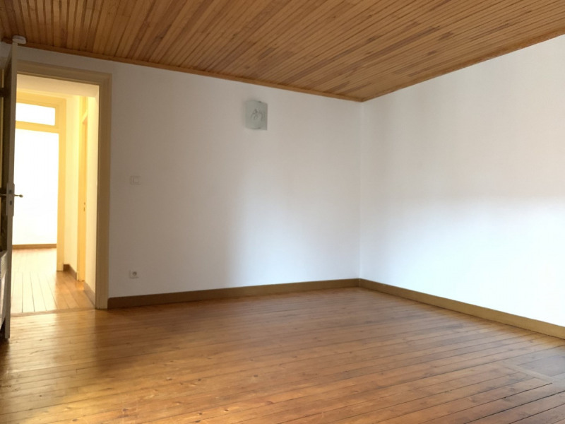 Rental apartment Linas 895€ CC - Picture 11