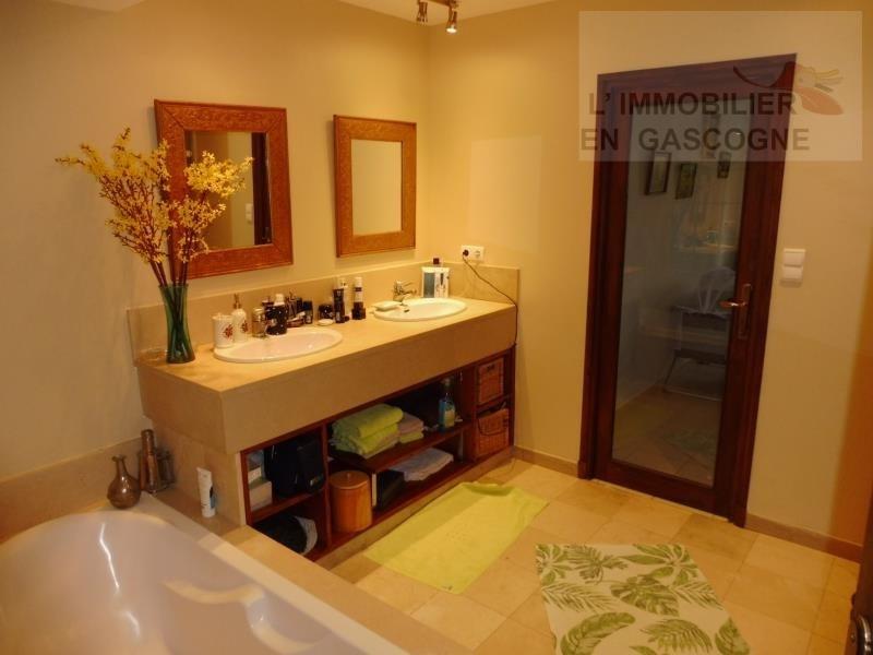 Verkoop van prestige  huis Auch 680000€ - Foto 7